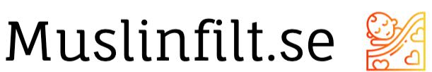 Muslinfilt.se